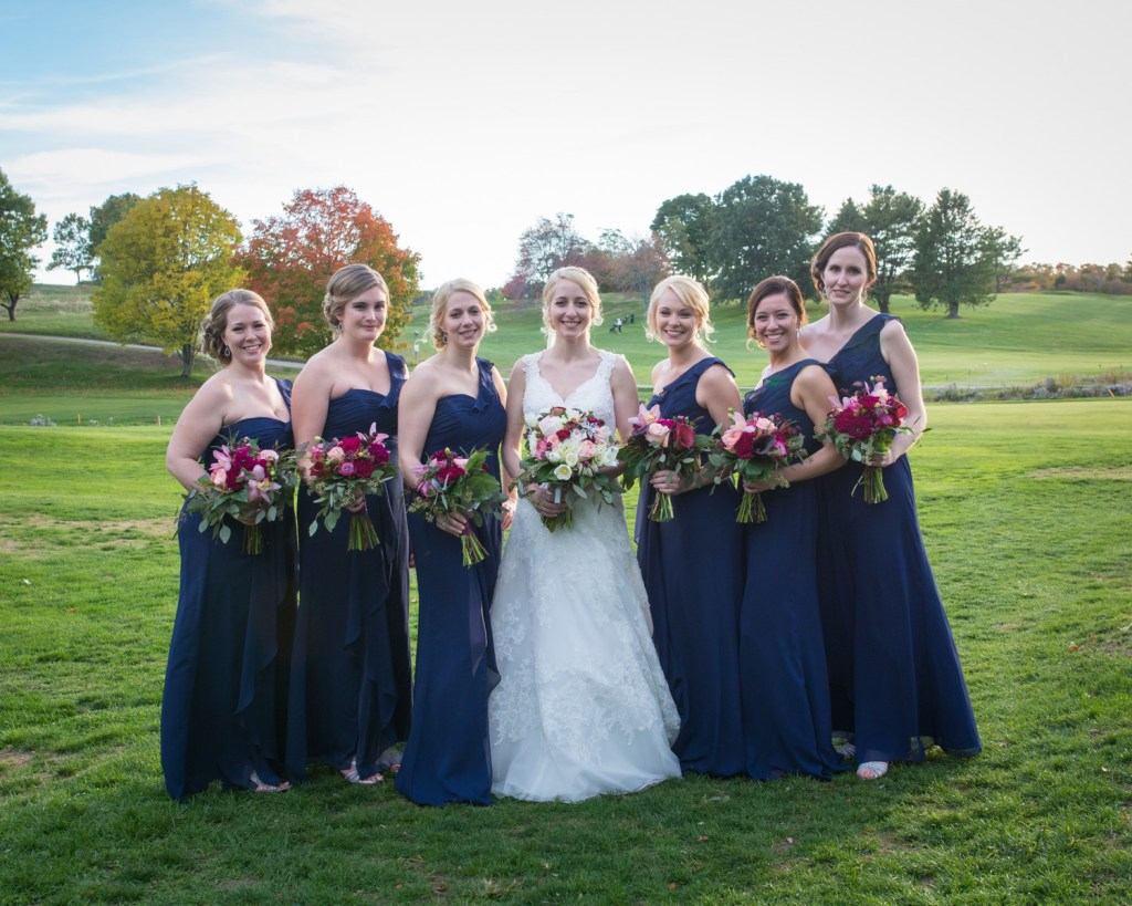 sscc_wedding-23-of-73