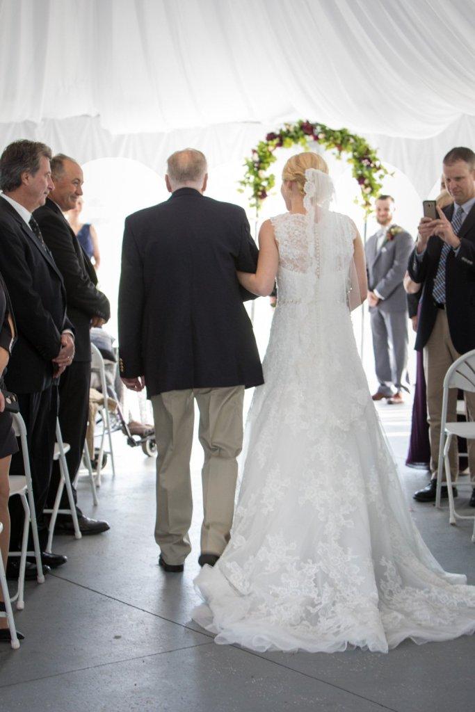 sscc_wedding-29-of-73