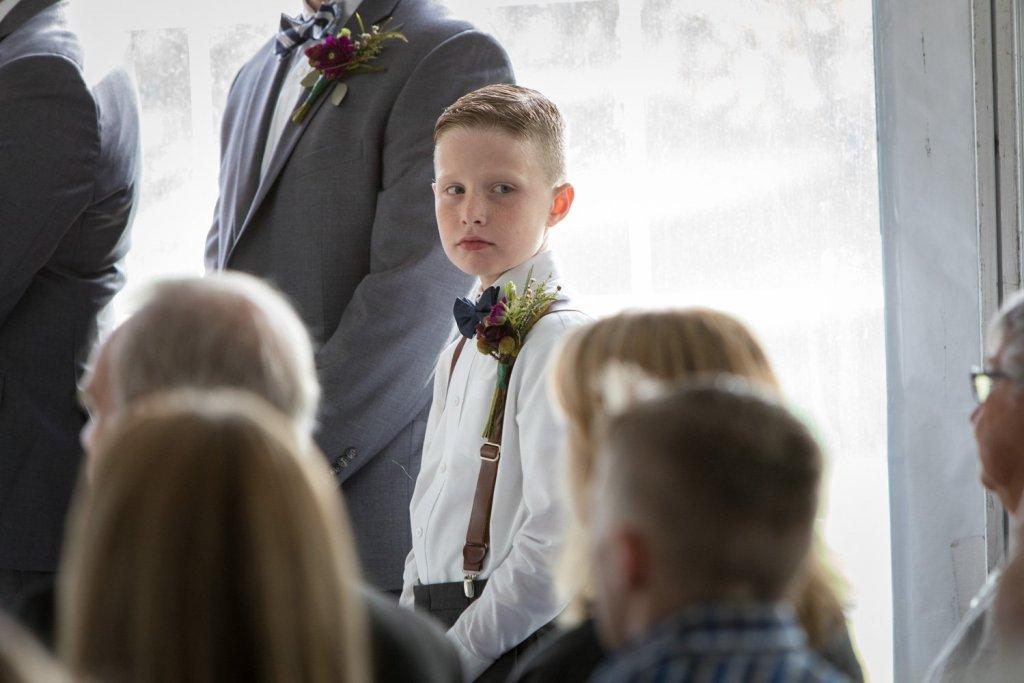 sscc_wedding-34-of-73