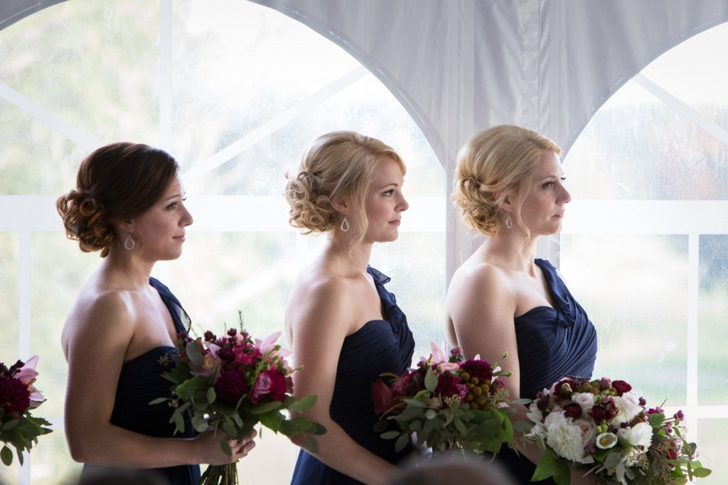 sscc_wedding-35-of-73