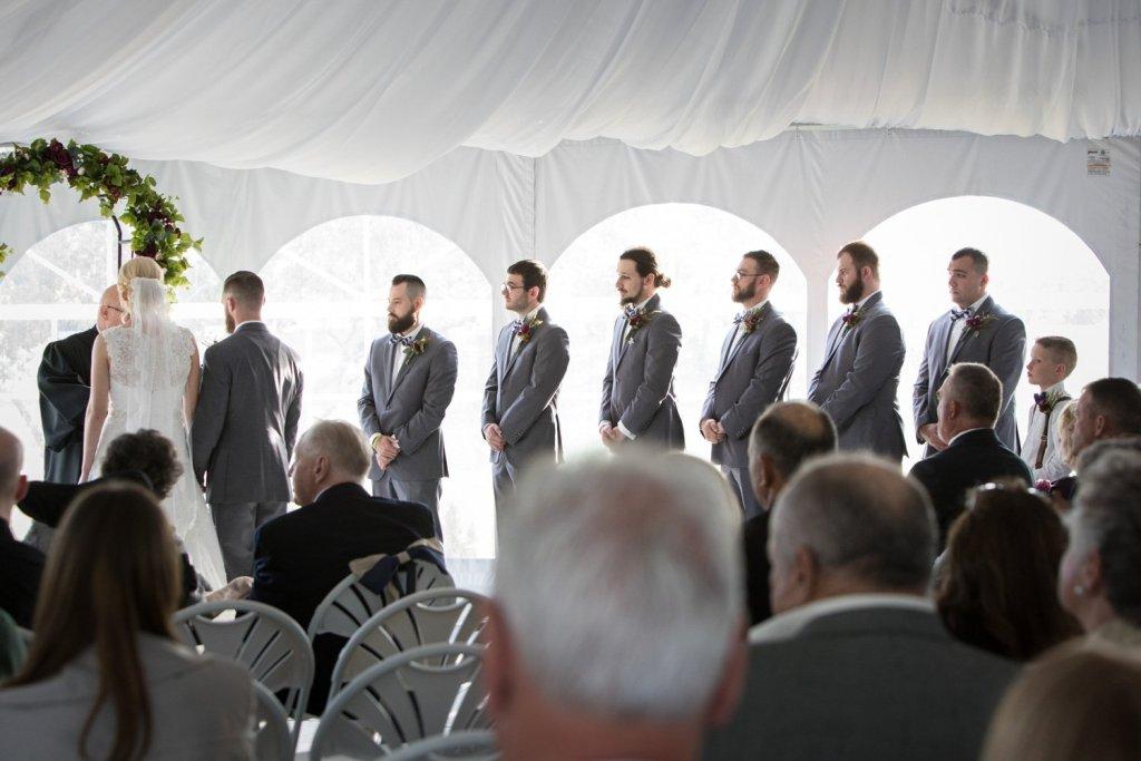 sscc_wedding-37-of-73