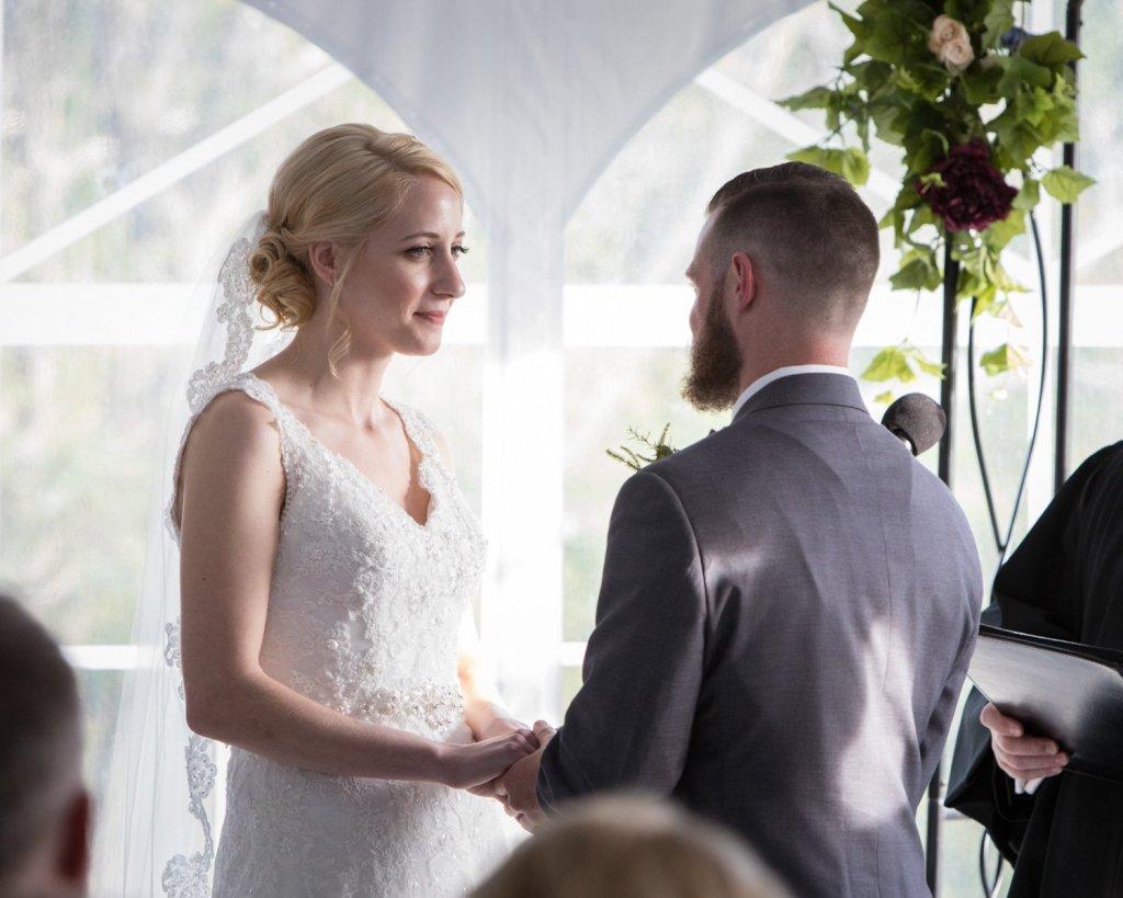 sscc_wedding-39-of-73