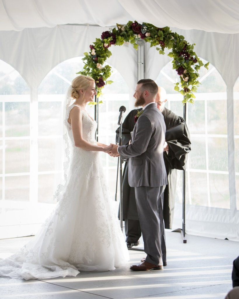 sscc_wedding-40-of-73