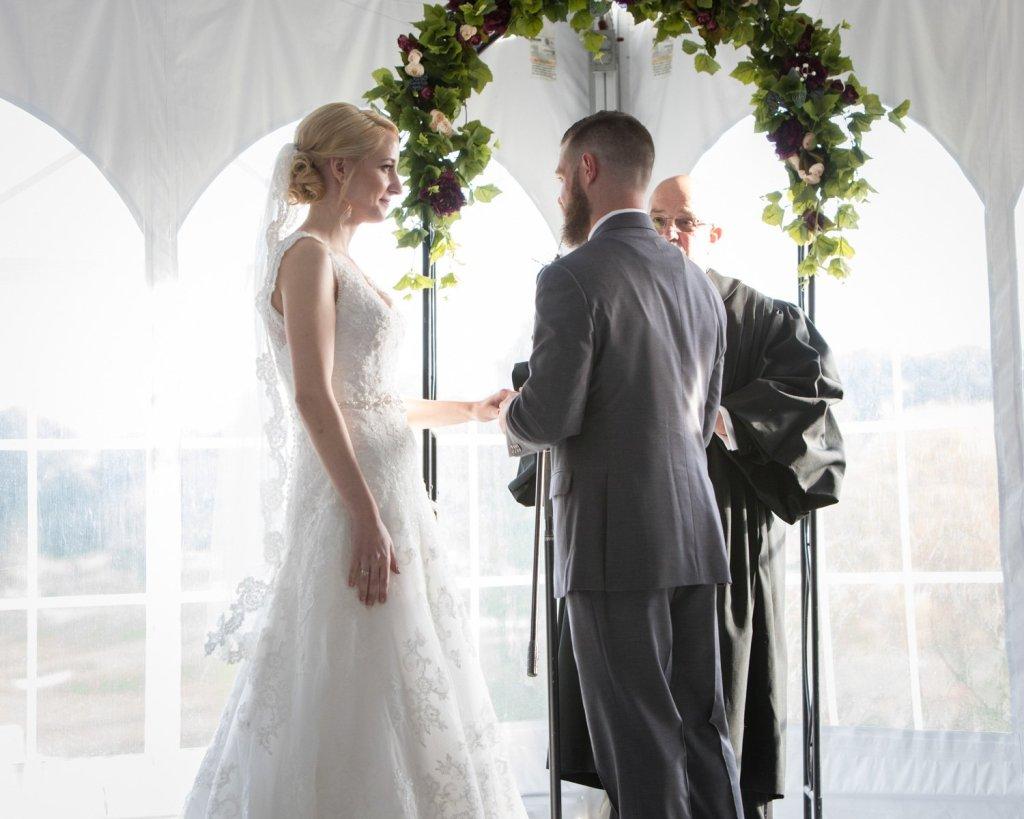 sscc_wedding-42-of-73