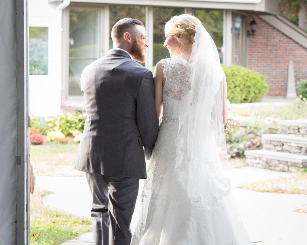 sscc_wedding-46-of-73
