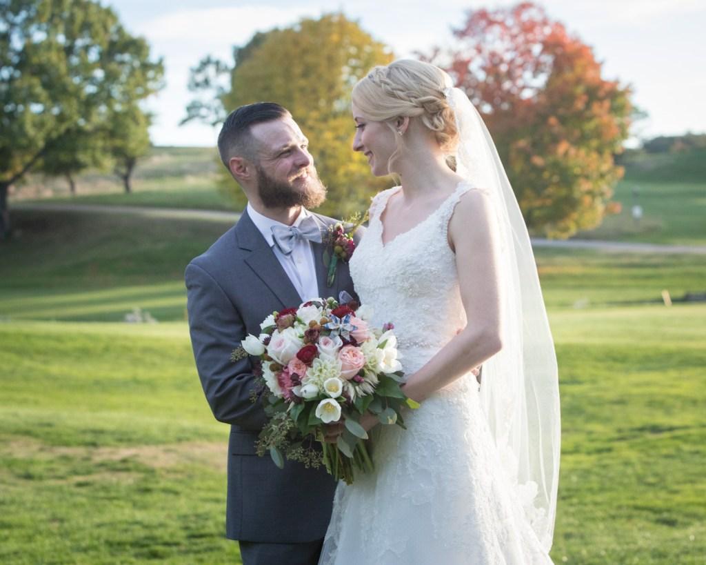sscc_wedding-47-of-73