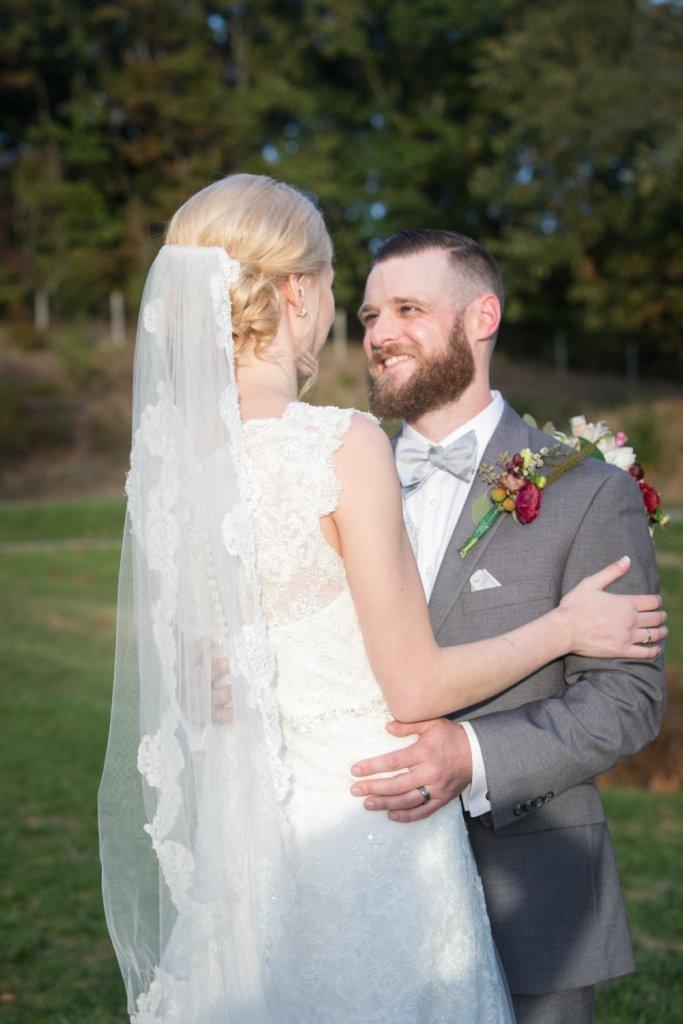 sscc_wedding-51-of-73