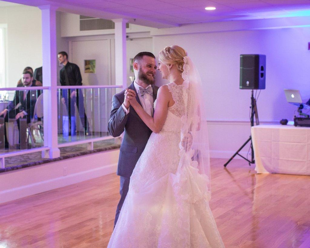sscc_wedding-54-of-73