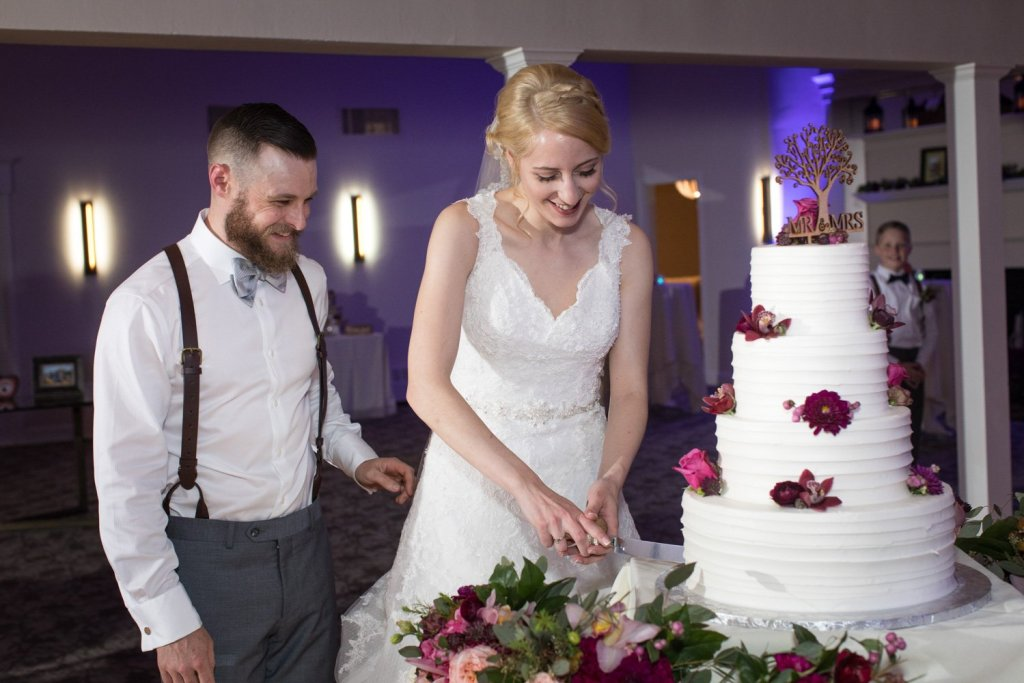 sscc_wedding-62-of-73