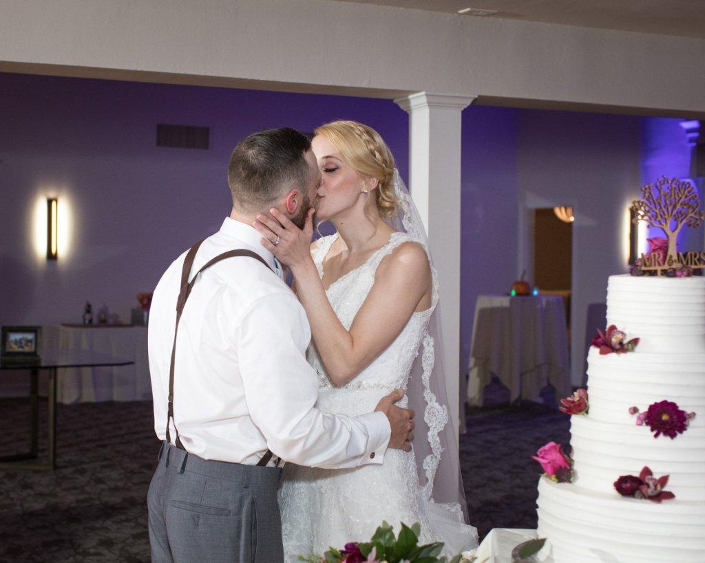 sscc_wedding-66-of-73