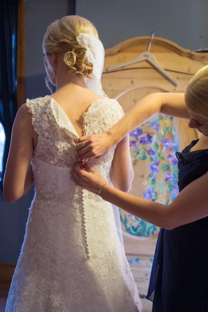 sscc_wedding-9-of-73
