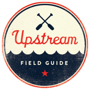 upstream-logo@2x