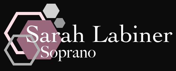 Sarah Labiner