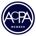 acpa clinical psychologist berwick