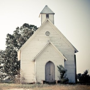 chapel-5x7-fine-art-print-of-old