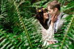 Jedediah State Park Elopement Photographer - Sarah Maren Photography