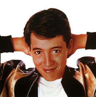 Ferris-bueller-p02