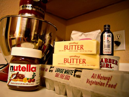 Nutella 002_edit