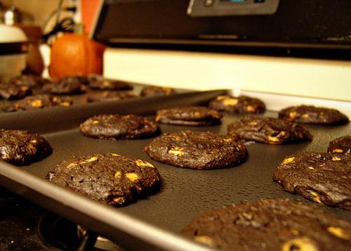 Cookies 024_edit
