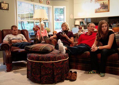 Thanksgiving2010 160_edit