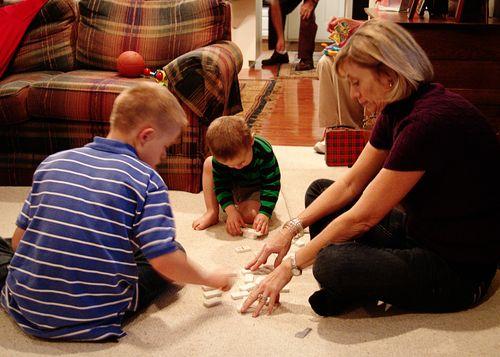 Thanksgiving2010 233_edit