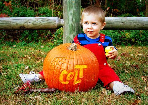 Halloween 070_edit