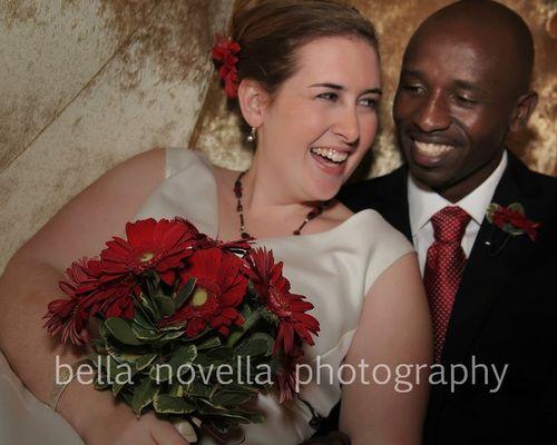 Rangiras_wedding