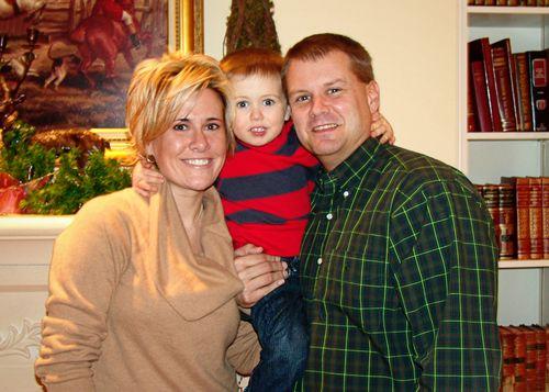 Christmas2010 058_edit
