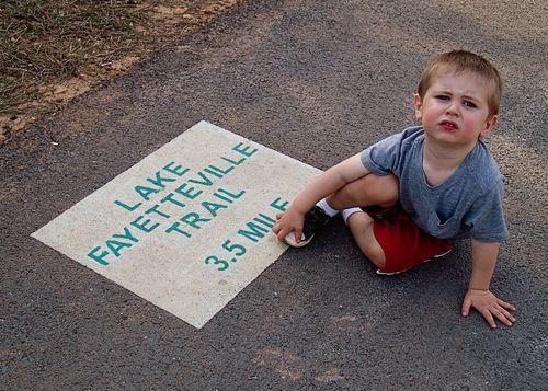 Fayetteville 072_edit