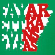 Fayetteville-arkansas-kids-basic_design