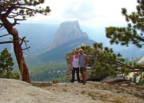 Yosemite 117_edit