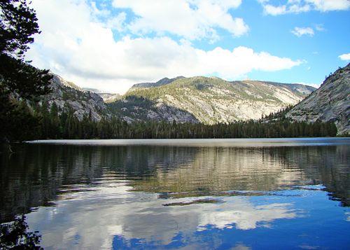 Yosemite 102_edit