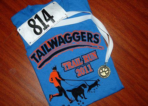 Tailwaggers5k 040_edit