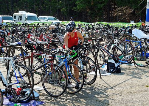 DeGrayLakeTri 085_edit_resize