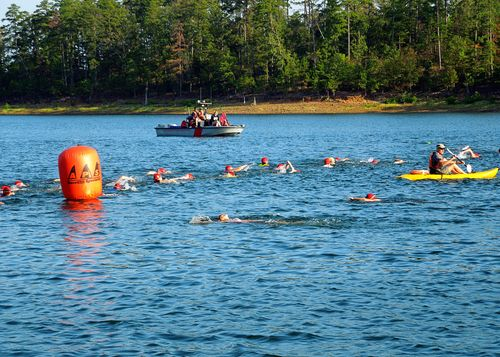 DeGrayLakeTri 038_edit_resize