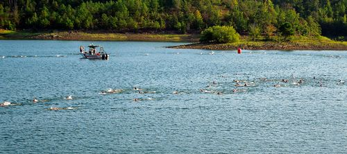 DeGrayLakeTri 030_edit