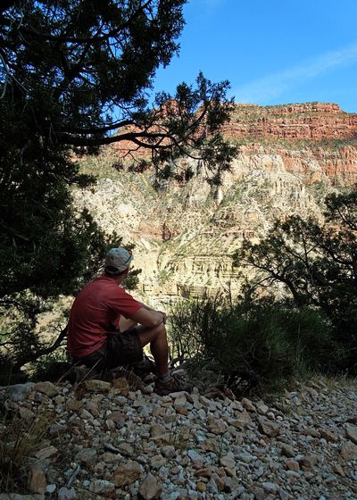 Grandcanyon 060_edit