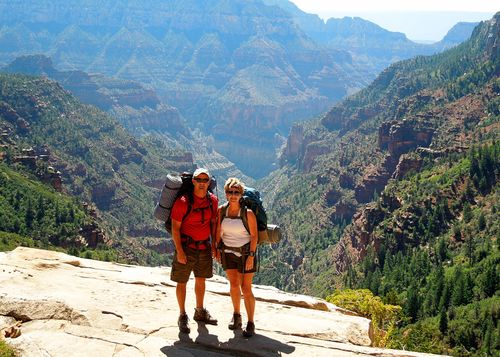 Grandcanyon 018_edit