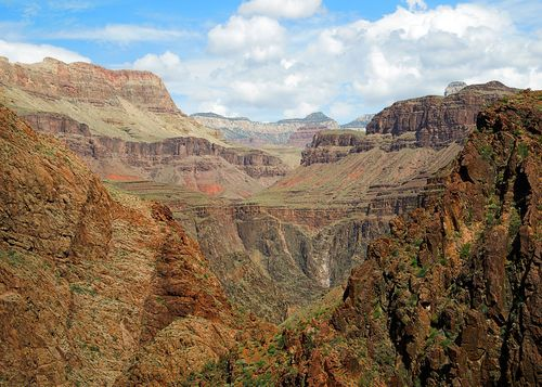 Grandcanyon 246_edit