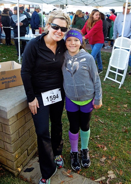 girlsontherun5k 015_edit_resize