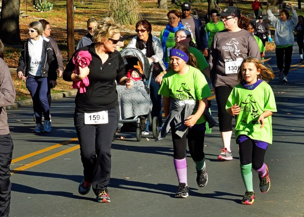girlsontherun5k 029_edit_resize