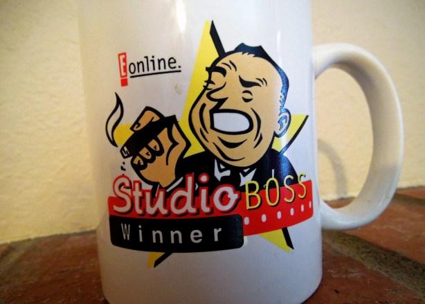 studioboss 002_edit