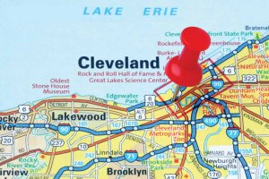cleveland-map3