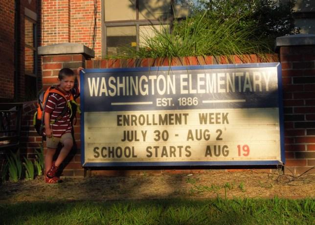 firstdayofkindergarten 012_edit