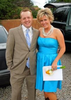 Lonette's Wedding 015_edit_resize
