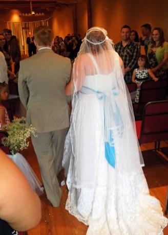 Lonette's Wedding 050_edit_resize