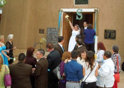 Lonette's Wedding 078_edit_resize