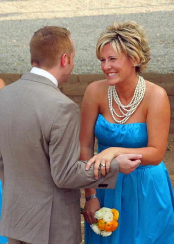 Lonette's Wedding 133_edit_resize
