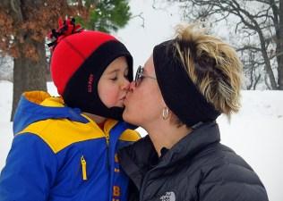Snowpocalypse2013 020_edit_resize