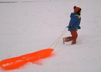 Snowpocalypse2013 036_edit_resize (2)